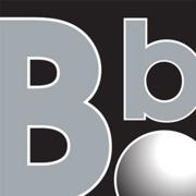 www.bearingboys.co.uk