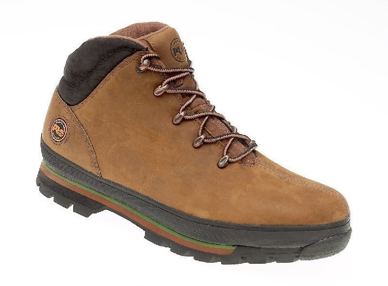 Millenium Fashion Of World Timberland Work Boots