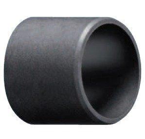 WMG0507-05 Sleeve Bearing