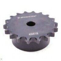 5SR36 Pilot Bore Sprocket 10B1