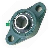 SFT20 RHP 20mm Flanged Bearing
