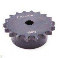 32B1-25 Pilot Bore Sprocket