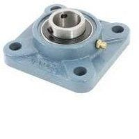 SF1.3/4HLT RHP 1.3/4inch 4 Bolt Flanged Bearing (High/Low Temp Insert)
