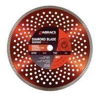 ABDI30020M 300mm x 10mm x 20mm Diamond Blade for General Construction (Expert)