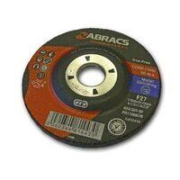 PF10030DS 100mm x 3mm x 16mm DPC Stone Cutting Disc (Pack of 25)