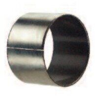 TFPITH56x3.3/4 3.1/2inch ID x 3.3/4inch Length Imperial Split Bearing Bush