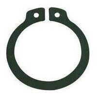 D1400/2800 280mm External Circlip (Pack of 100)