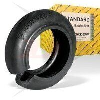 F160T Coupling Tyre