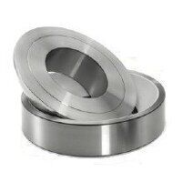 GX45F SKF Thrust Spherical Plain Bearing