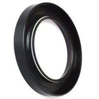 W212137037R21 Imperial Oil Seal