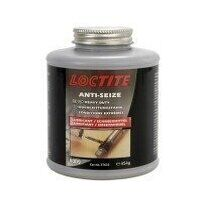 Loctite 8009 Heavy Duty Antisieze Can 454g