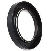 OS15x26x07 R23 Metric Oil Seal