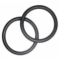 15x2mm Viton Orings (Pack 100)