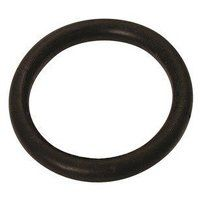LLOROR4 108mm Oil Resistant Rubber Sealing Ring