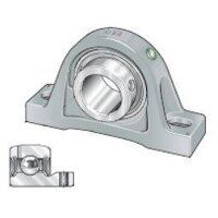PASEY17 17mm INA Pillow Block Bearing