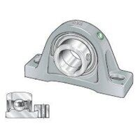 RASEY60 60mm INA Pillow Block Bearing