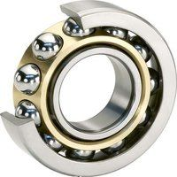 7015-CSUP4 Nachi Precision Ball Bearing Single