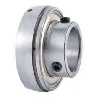 SB205-14 LDK 7/8inch Bore Bearing Insert with Narrow Inner Ring