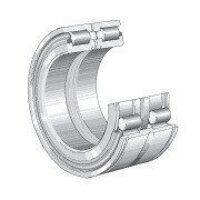 SL045009PPC3 INA Sealed Cylindrical Roller Bearing