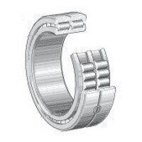 SL014832AC3 INA Cylindrical Roller Bearing