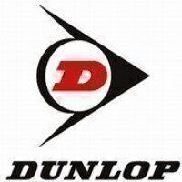 SPA1682 Wedge Belt (Dunlop)