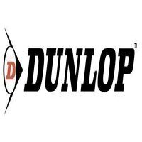 SPA2300 Wedge Belt (Dunlop)