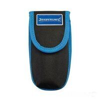 Silverline Phone Pouch (633701)