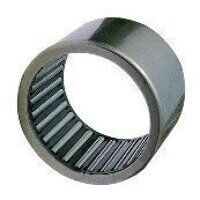 TA820Z IKO Drawn Cup Needle Roller Bearing