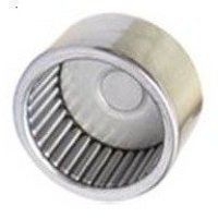 BK1816 INA Drawn Cup Bearing with One Closed End (Caged)