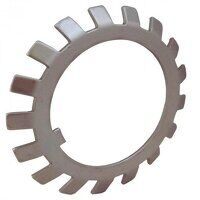 MB8 Bearing Tab Washer
