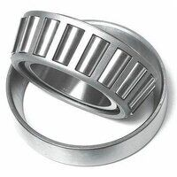 L45449/45410 Tapered Roller Trailer Bearing