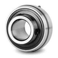 UC205-16 Bearing Insert with 1inch Bore