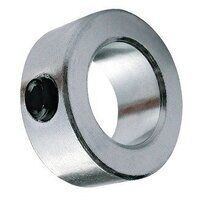CABU20ST - 20mm Stainless Shaft Collar