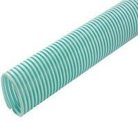 WDH2-30 2inch ID Water Delivery Hose 30mtr