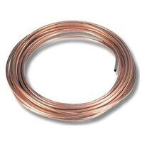 ICT-516/30 5/16inch OD Copper Tubing Imperial (30mtr)