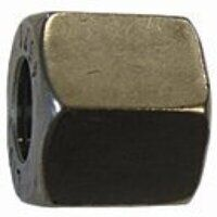 Spare Compression Nut 10mm tube 18x1.5mm thread